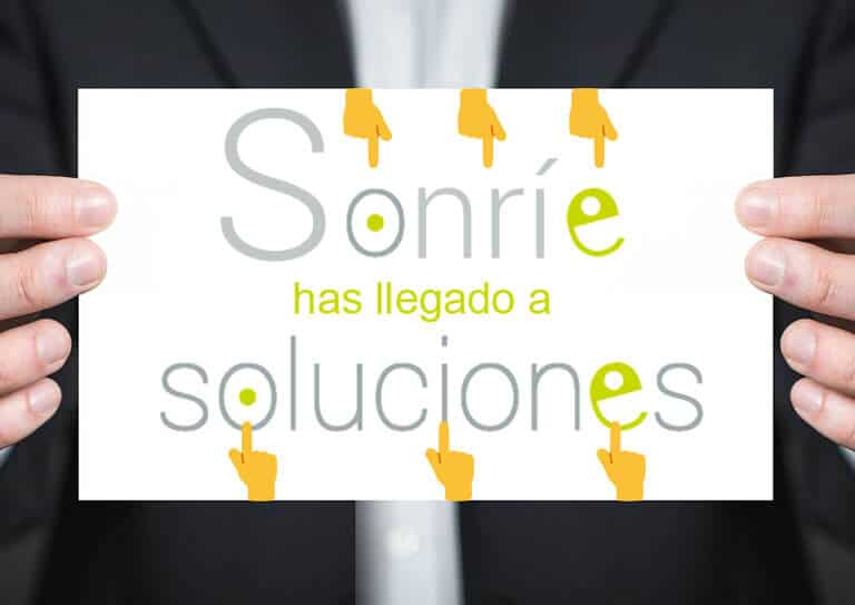Agencia de Marketing de Servicios Globales